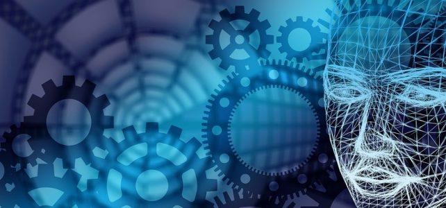 10 Thesen zu Zukunftsthemen der Technikwissenschaften