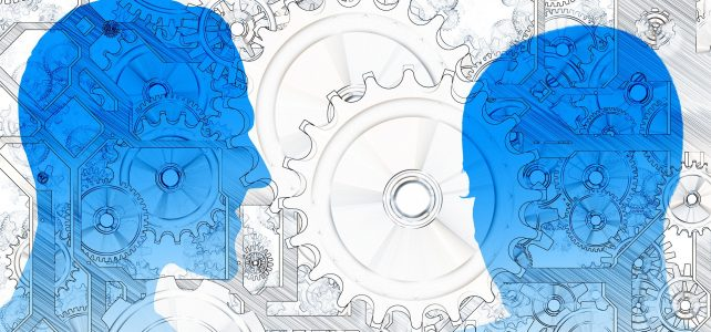 Soziale Roboter: Wie sollten wir soziale Roboter entwickeln und einsetzen, damit sie dem Menschen wirklich helfen?